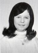 Kathleen Seeton (Cooper)