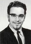 Edward Seitz