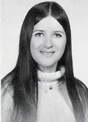 Pat Sheils (Semenza)