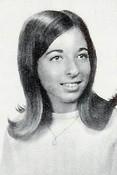 Lauren Stern (Goldstein)