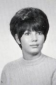 Diane Ward (Galletti)