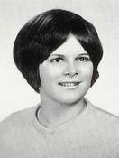 Barbara Wray