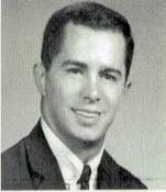 Art McCall (Teacher)