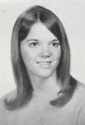 Susan Deaver (Gaudioso)