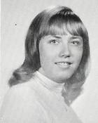 Diane Dougherty (Cohen)