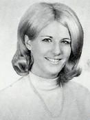 Kathleen Rudisill (Bryson)
