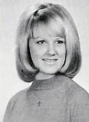 Jill Taylor (McKinney)