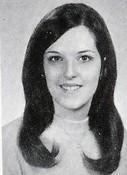 Kathleen Lawler