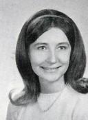 Elizabeth Lee (Lanz)