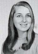 Joyce McDermott (Larrabee)