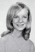 Patricia Nattress (Pancoast)
