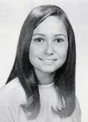 Barbara Nescio (Bonnett)
