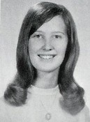 Kathleen Lybrand (Murtagh)