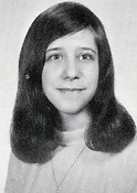 Susan Replogle (Mahle)