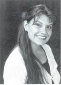 Tiffany Babich