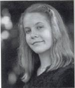 Susie Bjork