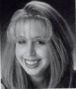 Jacqueline Chicoine (Deaver)