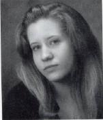 Kathryn Daley