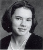Kristina Goossens