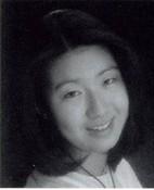 Beth Kao