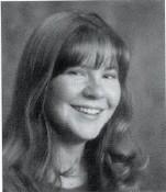 Kimberley Morris