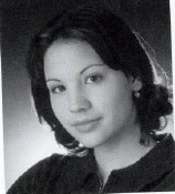 Terri Ortega