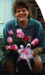 Beth Eisinger