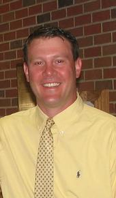 Jeff Limes