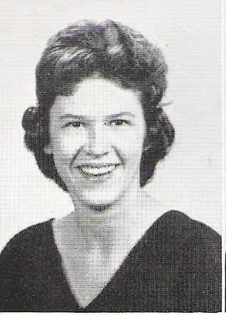 Martha Aycoth