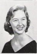 Leslie Benson