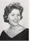 Deane Benton (Godfrey)