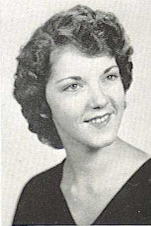 Margaret Hearn