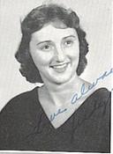 Judy Kelley (Parrott)
