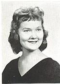 Judith Manship