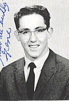 Gene H Melton