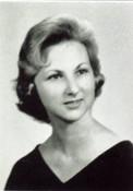 Eleanor Phillips (Pettus)