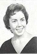 Doris Ann Guyton (Adams)