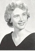 Sandra Faye Hager