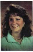 Kelly Stahl