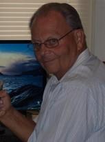 Jim Jenkins