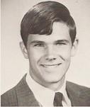 Doug R. Mendenhall