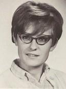 Brenda Schickling (Dodge)