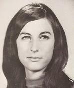 Kathleen A. Bemis