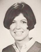 Susan Copley