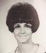 Marcia J. Farmer