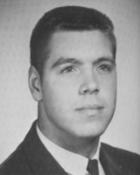Gary D. Hagen