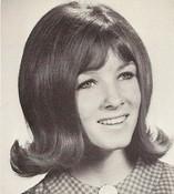 Susan D. Heitz (Zappulla)