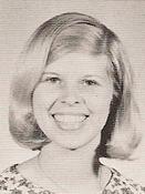 Kathy D. Hutchinson