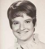 Deborah S. Johns (Ruppert)