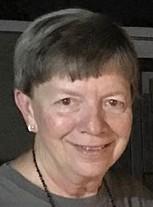 Kathy Keene